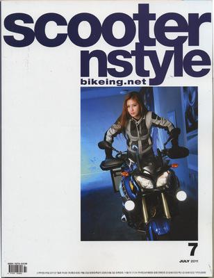 scooter01.jpg